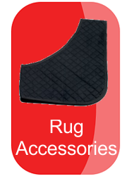 hh-rug-accessories-button