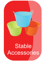 hh-stable-accessories-button