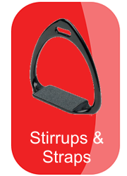 hh-stirrups-and-straps-button