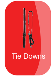 hh-tie-downs-button