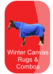 hh-winter-canvas-rugs--combos-button
