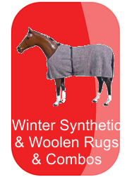 hh-winter-synthetic-and-woolen-rugs-and-combos-button