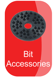 hh_bit_accessories_button