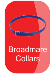 hh_broadmare_collars_button