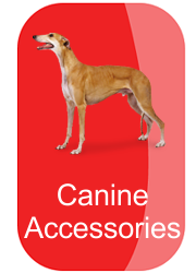 hh_canine_accessories_button
