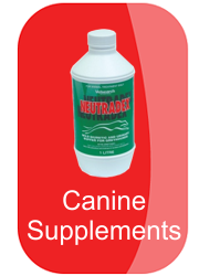 hh_canine_supplements_button