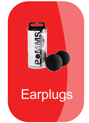 hh_earplugs_button