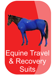 hh_equine_travel_and_recovery_suits_button