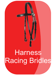 hh_harness_racing_bridles_button