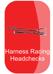 hh_harness_racing_headchecks_button