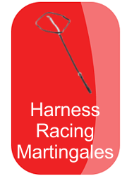 hh_harness_racing_martingales_button_24865