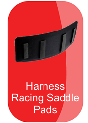 hh_harness_racing_saddle_pads_button
