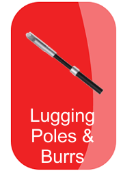 hh_lugging_poles_button