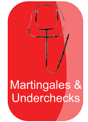 hh_martingales__underchecks_button