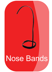 hh_nose_bands_button