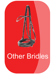 hh_other_bridles_button