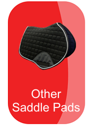 hh_other_saddle_pads_button