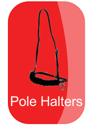 hh_pole_halters_button