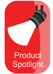 hh_product_spotlight_button