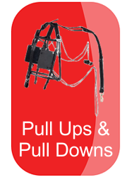 hh_pull_ups_and_pull_downs_button