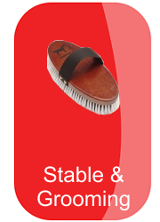 hh_stable__grooming_button