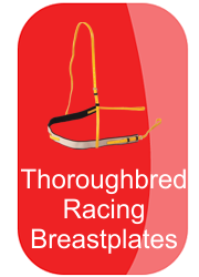hh_thoroughbred_racing_breastplates_button