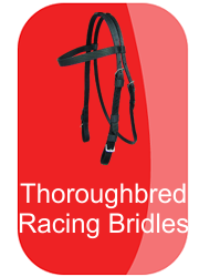 hh_thoroughbred_racing_bridles_button