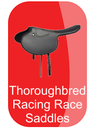 hh_thoroughbred_racing_race_saddles_button_6199