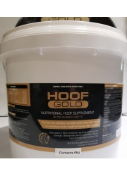 hoof-gold-6kg-photo-800