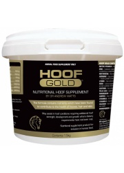 hoof-gold-pack-shot-blur