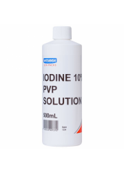 iodine_10_pvp_500ml_27941