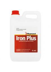 ironplus 5l 1800x1800-website preview