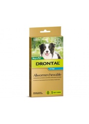 large-161015_drontal_chewable_10kg_5_s