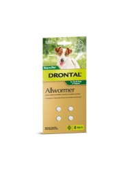 large-161019_drontal_sml_dog_3kg_4_tab