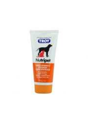 large-228058_troy_nutripet_200gm