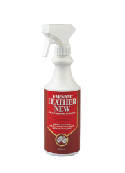 leather_new_500ml