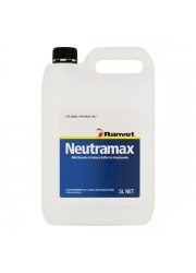 neutramax 5l 1800x1800 website preview