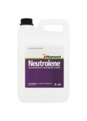neutrolene-new-200x200 31116