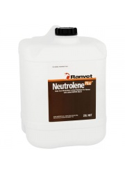 neutroleneplus 20l 1800x1800-website preview 27537