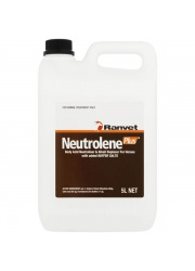 neutroleneplus 5l 1800x1800-website preview