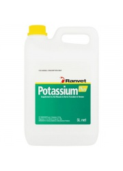 potassiumplus 5l 1800x1800-website preview