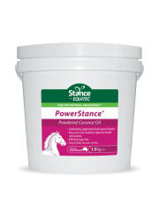 powerstance-15kg-round-pail-5l-small-version