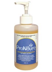 pron8ure_liquid_250ml_2020_hires_11665