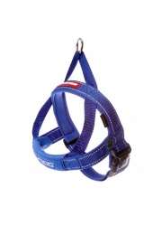 quick_fit_harness_blue_lowres__10960_1480668580_1280_1280_14670