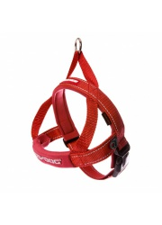 quick_fit_harness_red_lowres__41103_1480668594_1280_1280
