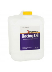 racingoil 20l 1800x1800-website preview