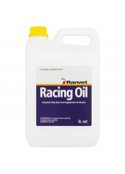 racingoil 5l 1800x1800-website preview