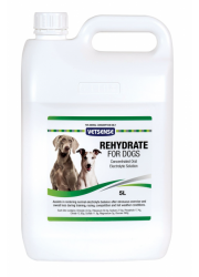 rehydrate_for_dogs_5_litre