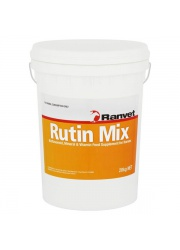 rutinmix 20kg 1800x1800-website preview