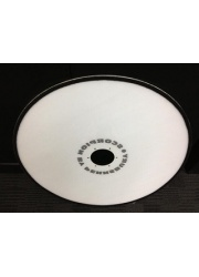 scorpian wheel disc